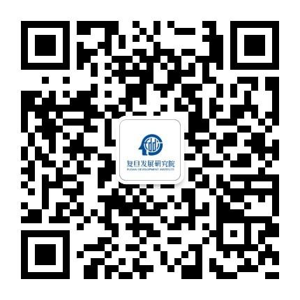 FDDI新版二维码.jpg
